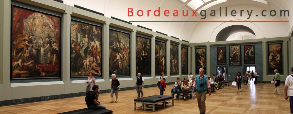Bordeauxgallery